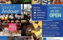Andover Breeze Dating week-end de rencontres NYC